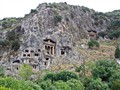 2007-10 Turkey 312