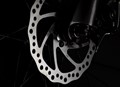 Disc Brakes on your Bicycle