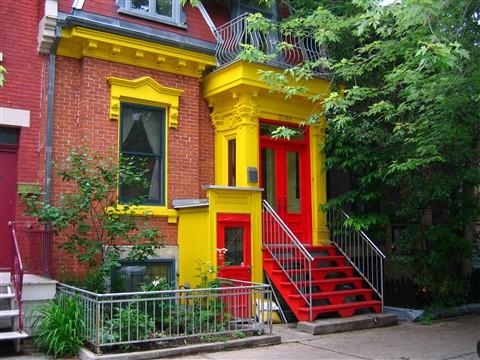 Montreal House IMG_2687