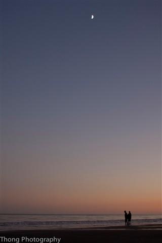 Myrtle Beach 05 2011 28mm (74 of 79)
