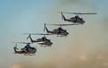 Apache Squadron-8517
