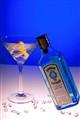 blue bombay15