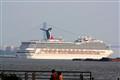 Go on a Cruise !