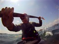 self_portrait_kayaking