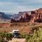 camping fisher towers-01673