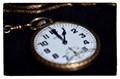 Great Grandpa's Watch