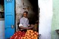 Agadir, Morocco Kodachrome 1973