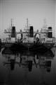 Night ships