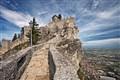 San Marino,Repubblica di San Marino