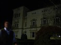 Beechworth Mental Asylum