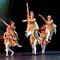 2013-06 dance (97)