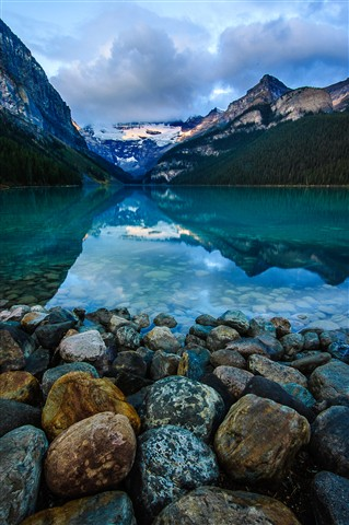 2012-29September-Lake Louise-08