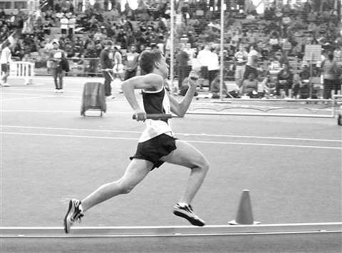 Luke Track 3 BW-1032967 CR WEB