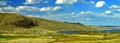 Douglas Lake Community, Nr.Meritt, B.C.(C)