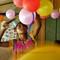 16-09-04 P1800256 Jenny with balloons