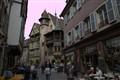 Colmar /Alsace