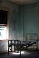 Ione Correction Facility