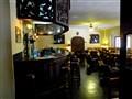 Classic Hotel Bar, San Carlos, Mexico