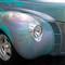 Truquoise n Lavender Fender-1060168