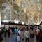 Siena_Duomo1