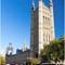 Parlament 25