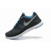 nike-free-30-v4-black-blue-white-running-shoes