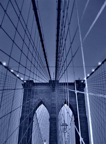 01 - New York (21)