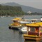 lake_0945_small