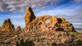 Arches National Park-4682