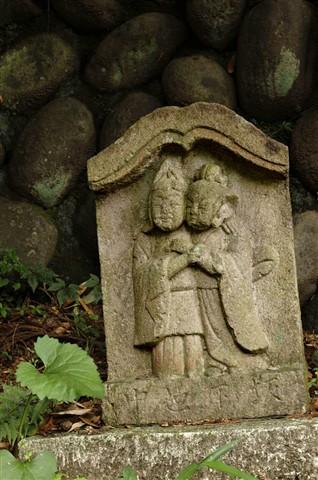 Dōsojin-Kurabuchi