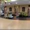 Fairfield Inn - Lobby area scene 7