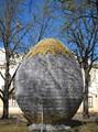 IMG_6358a Giant Easter egg