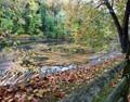 Brandywine River Whirlpool