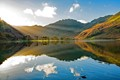 buttermere morn 8 res