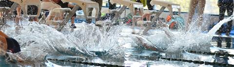 Yukon Championships _2012-04-28_15-08-36_©2012DSC_7519_©BrianFindlay2012