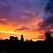 Dawn upon Menteng 01