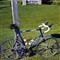 dc bike