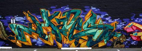 Seattle 43