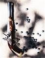 gun book 4 .jpg