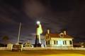 Tybee Island Light Station - Tybee Island, GA