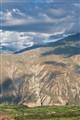 Vista de Tierra Negra