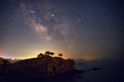 Milky Way_2041-2-3