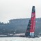americas cup-5