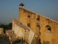 Janta Mantar, Jaipur, India