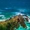 Byron Bay: New South Wales, Australia
