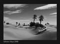 Sahara-Libya_2008_B