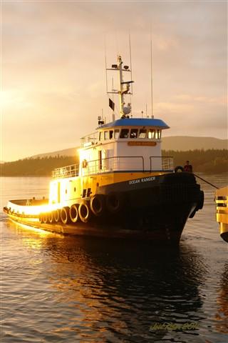 Ocean Ranger_625