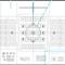 6D-II-&-7D-II-Viewfinder-Overlay