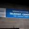 Vancouver Transit Center