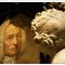 baroque art - paintings and sculpture